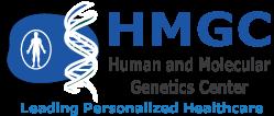 HMGC logo